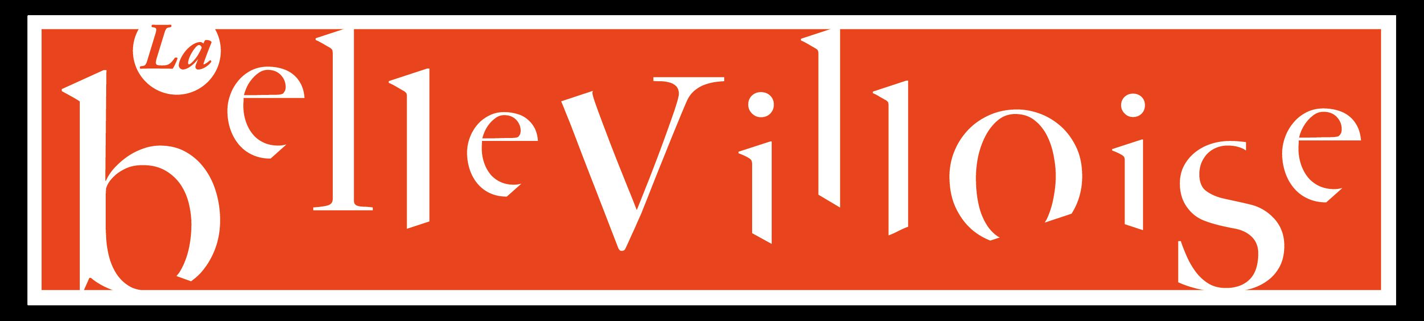 Salon du Violon