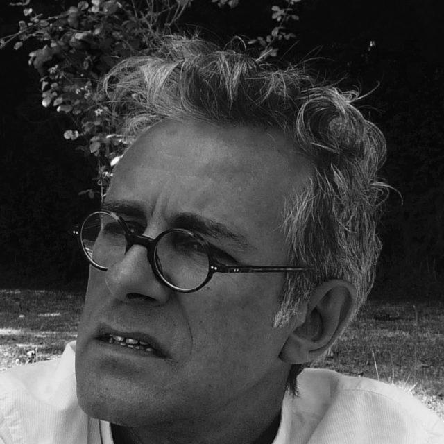 MAHU Philippe