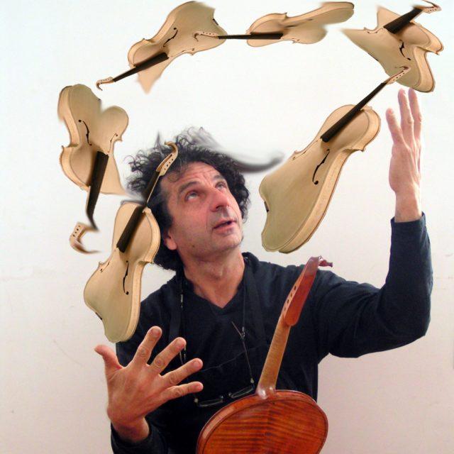 SAKELLARIDES André